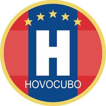 Landskampioen Hovocubo wil Champions League zaalvoetbal naar Hoorn halen