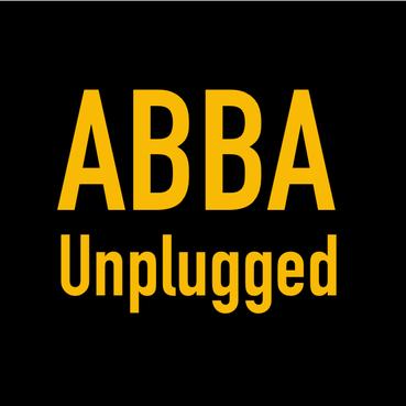 ABBA Unplugged bij KOEL in Driehuis