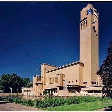 Opnieuw integriteitsmelding ingediend bij de gemeente Hilversum