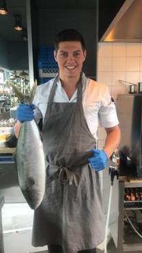Scorende kok van ZCFC laat Reiger Boys-keeper vier keer vissen: 'Hadden we echt nodig' [video]