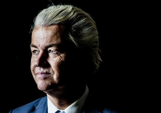 PVV en SP doen (nog) niet mee