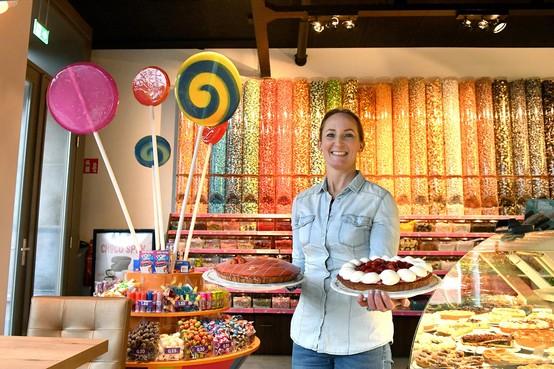 Ondernemer van het Jaar: 'Het zijn kleine ondernemers die Den Helder groot maken'