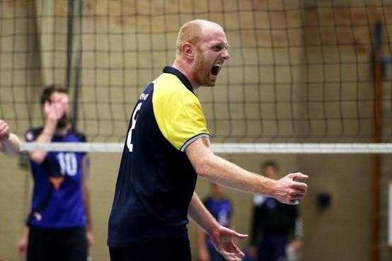 'Sovoco moest nog leren winnen'