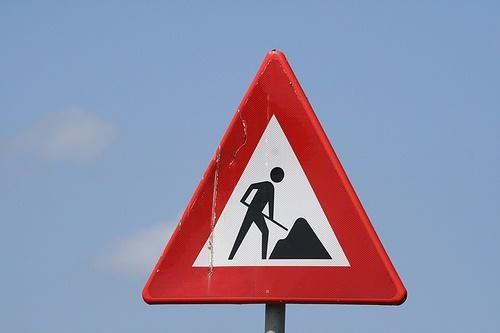 Velsen: 'Waar mogelijk stil asfalt'