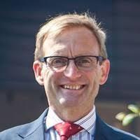 Voorstel Huibers: Formatie met zes partijen in Bergen
