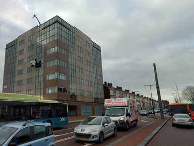 KNO-artsen starten kliniek in IJmuiden