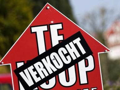 Burgemeester Jan Hamming gaat wonen in villa in Schildersbuurt