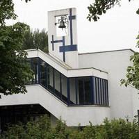 De Open Hof in Soest