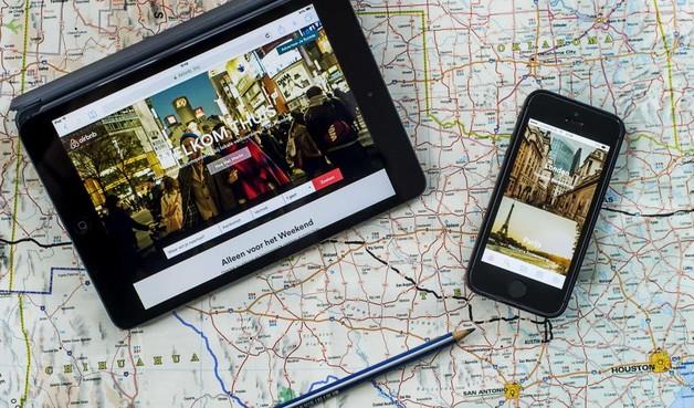 Overlast van airbnb's in Haarlemmermeer niet bekend, klachten worden niet geregistreerd. Ze zijn er wel
