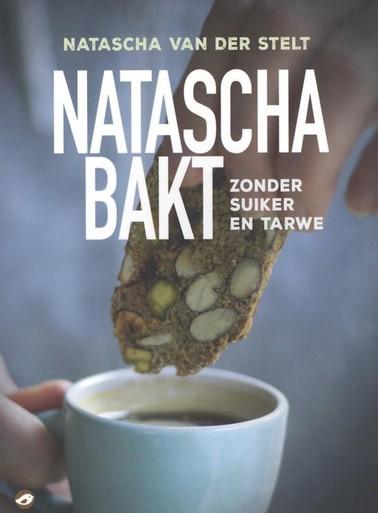 Rubriek Hanneke Maakt Het Zelf: Net als in Villa Kakelbont [video]