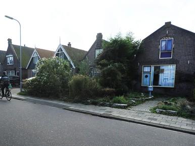 Sanering Broekerhavenweg kwestie van lange adem