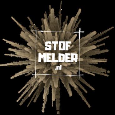 Genoeg geld voor stofmelder.nl tegen grafietregens Wijk aan Zee