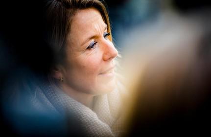 Staatssecretaris: 'Alleen groei Schiphol bij voldoen voorwaarden'