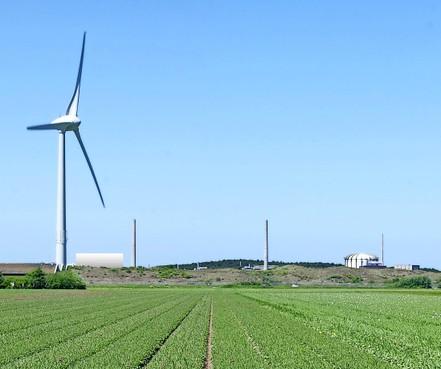 Mogelijk toch publiek geld nodig voor nieuwe kernreactor in Petten