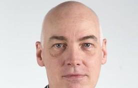 Leidsch Dagblad bronfoto journalist Wilfred Simons Leidsch Dagblad bronfoto journalist Wilfred Simons ORG XMIT: JPEG