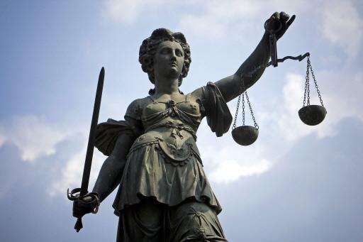 Celstraf geëist voor plannen van ripdeal vanuit Muiderberg