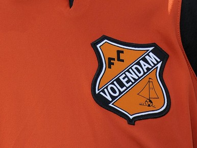 Fluitconcert voor FC Volendam en TOP Oss