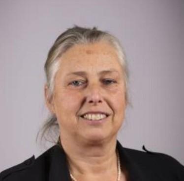 Astrid Warmerdam verlaat PUUR en begint nieuwe partij