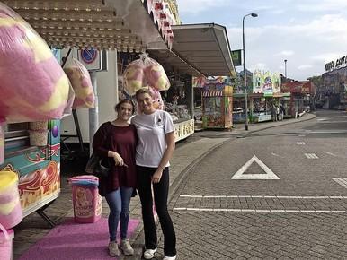 'We missen een topattractie op kermis Zaandam'