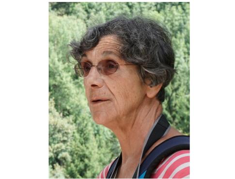 Leidse vrouw vermist nadat ze in verwarde toestand woning verliet