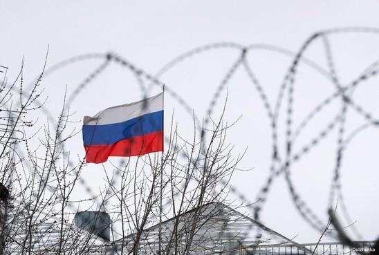 'Rusland blijft meewerken in MH17-onderzoek'