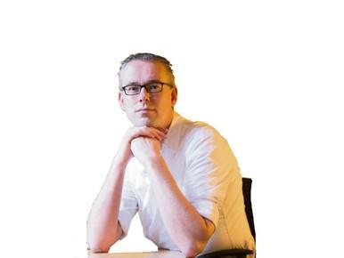 Column Chris Aalberts: Voorspelling