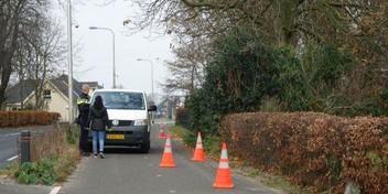 Familie van slachtoffer uit Egmond-Binnen laat tranen vrije loop na arrestatie 'stekende automobilist'