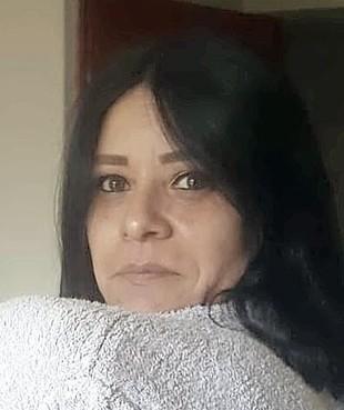 Doodgeschoten Carla krijgt graf in Alkmaar
