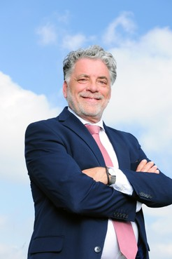 Achterburggracht: raad Langedijk wil eerst cijfers zien