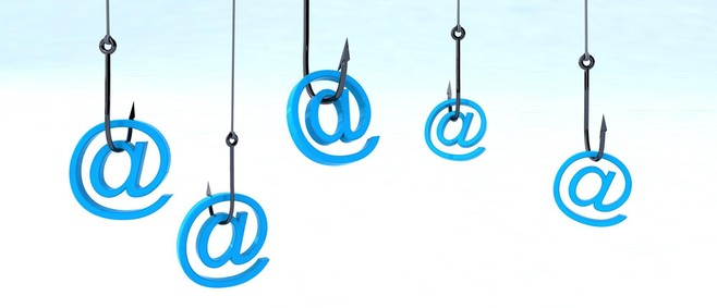 Hackers leiden Velsense ambtenaren met phishing-mails om de tuin, veiligheid computersystemen rammelt op stadhuis
