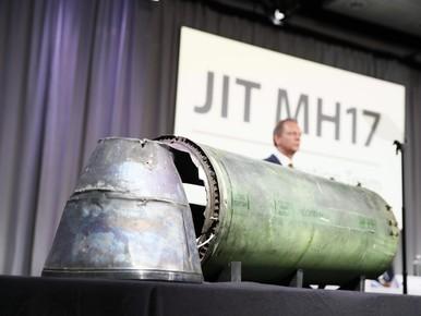 Rechtszaak MH17 binnen vijf jaar [video]