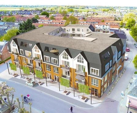 Teylingen krijgt omgevingsmanager voor belangen bewoners bij bouwprojecten
