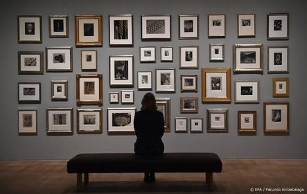 Nederlaag voor begluurde buren Tate Modern