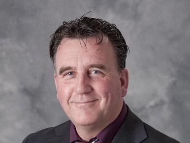 Mario Hegger weer lijsttrekker Stadspartij Purmerend
