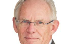 Martin Overbeeke