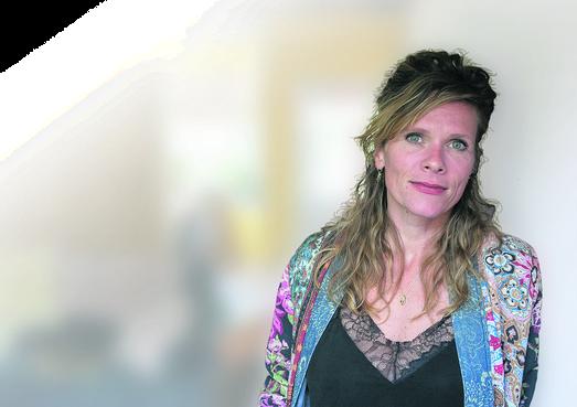 Column Niki Jacobs: 'Watte-vakman'