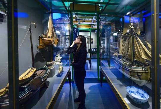 Zaans Museum wil veel groter