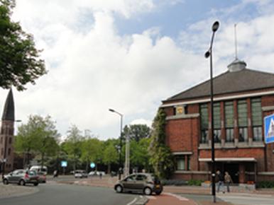 Voorschoten en Wassenaar niet meer open op zaterdag