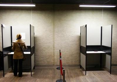 Peiling: Forse winst voor Forum voor Democratie en GroenLinks