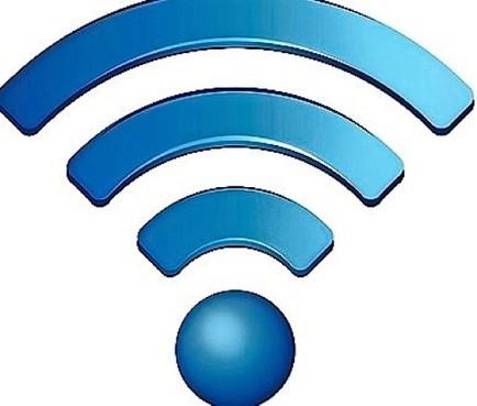 EU-subsidie voor Texel voor gratis wifi