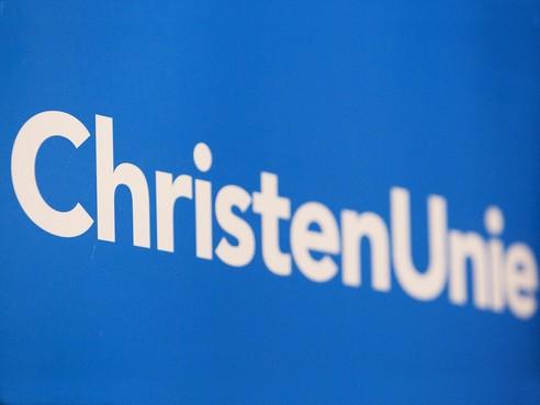 ChristenUnie Huizen (tevergeefs) in bres voor minderheden
