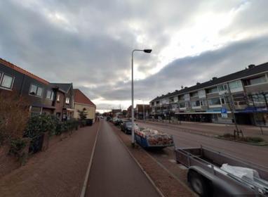 Fietsersbond blij met tweede doorfietsroute in Velsen