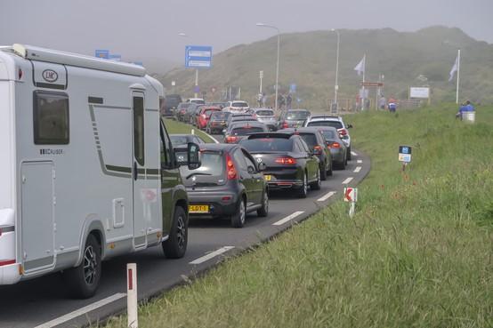 VVD wil op Zandvoort duurzaamste Grand Prix ter wereld