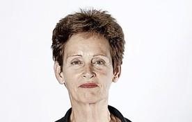 Tine Schaafsma: ,,We hebben een tekort aan ondersteuning op dit terrein.''