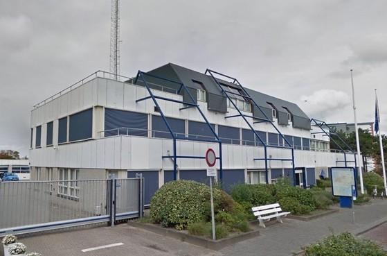 Politiebureau Zandvoort minder vaak open