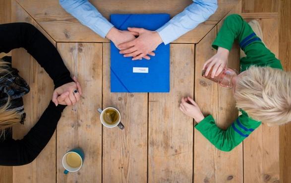 Regelen jeugdbescherming en -reclassering voor Velsen 'prioriteit 1, 2 en 3'