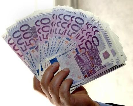 'Dik recordbedrag' opgehaald tijdens Hensbroek Actief: meer dan 55.000 euro