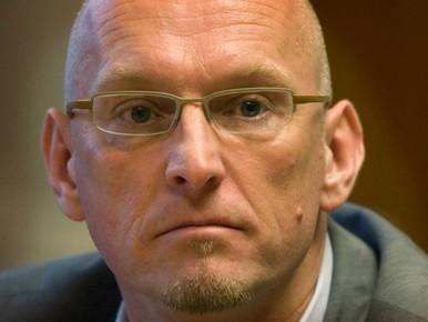 Wethouder weg om klacht seksuele intimidatie