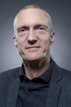 Accountant gemeente Den Helder gaat 'procedures en regels leges' onderzoeken