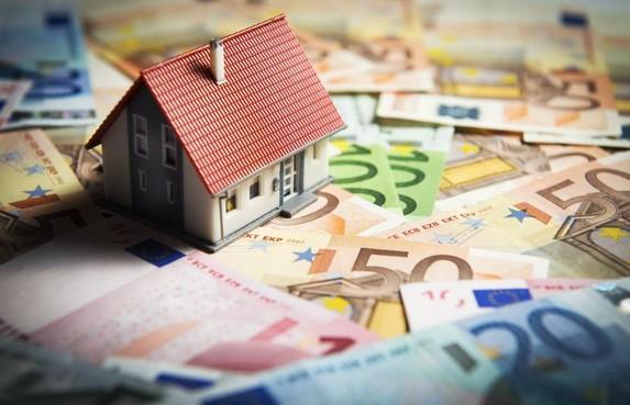 WOZ Opmeer stijgt 't minst, taxatie voor huis in Enkhuizen bijna 10 procent omhoog